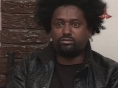 SewLeSew - [NEW] Ethiopian TV Drama - Part 24