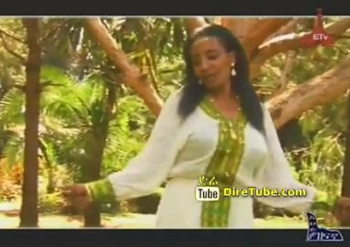 Fenta Bele & Alemayehu Tesfaye - Shemanena Fetaye [HOT! Bahilawi Song]