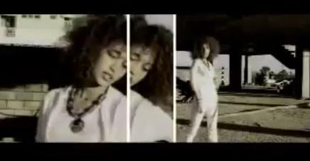 Sayat Demissie - Milikit Sitegn NEW Music Video 2012