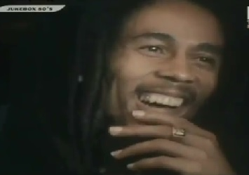 Bob Marley - One Love [Official Music Video]
