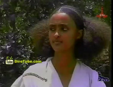Tesfaye G/Yohannes - Gual Hagere