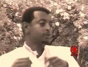Taddalaa Gammachuu - Siyaadeera