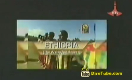 Ethiopian Sport - The Latest Sport News and Updates from ETV - Oct 31, 2012