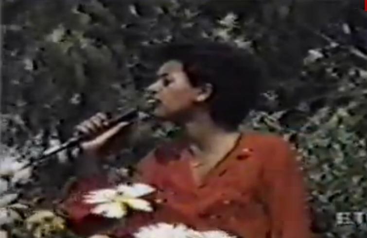 Bezawork Asfaw & Ketema Mekonnen - Tizita [Best Oldies Love Song]