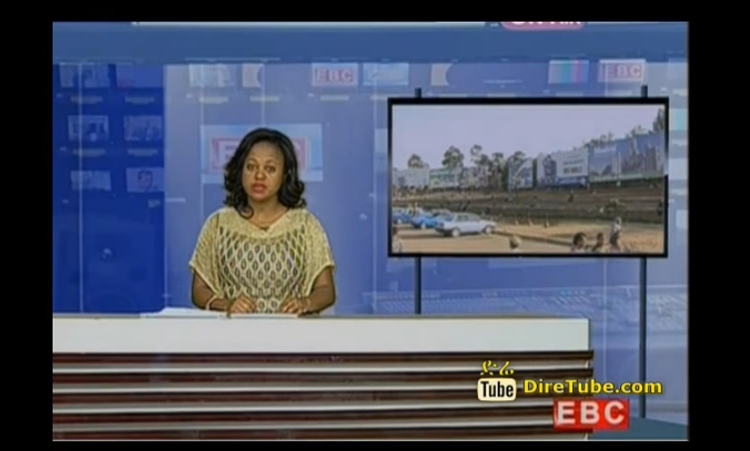 Ethiopian News - Ethiopia: To Earn more Cash from Outdoor Advertisement
