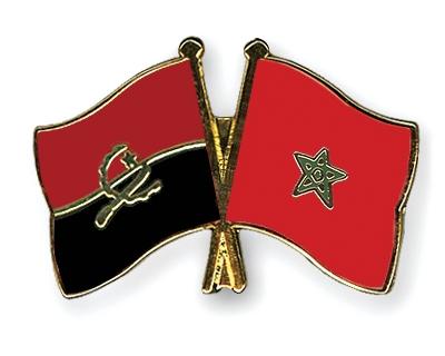 Afcon 2013 - Morocco vs Angola 0-0 All HighLights - Jan 19, 2013