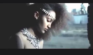 Sayat Demissie - Tawkaleh [NEW! Video Clip]