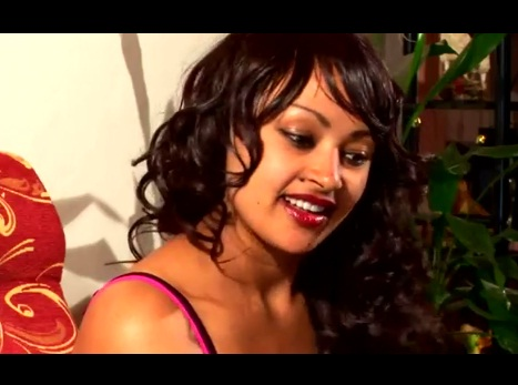 Movie Trailer - Enena Anchi - New! Movie Coming Soon