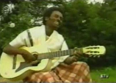 Ethiopian Oldies - Timeless Oromiffa Oldies Music