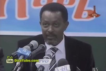 Ethiopian News - የታላቁ ህዳሴ ግድብ አንደኛ ዓመት በዓል ሊከበር ነው