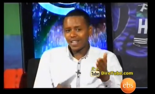 Ethiopian Sport - The Latest Sport News in Detail From EBS Sport May 18, 2014