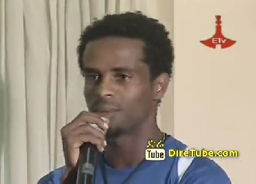 Ethiopian Sport - The Latest Sport News and Updates July 14, 2013