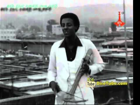 Ethiopian Oldies - Collection of Oldies but Goodies Music Videos July 25, 2014