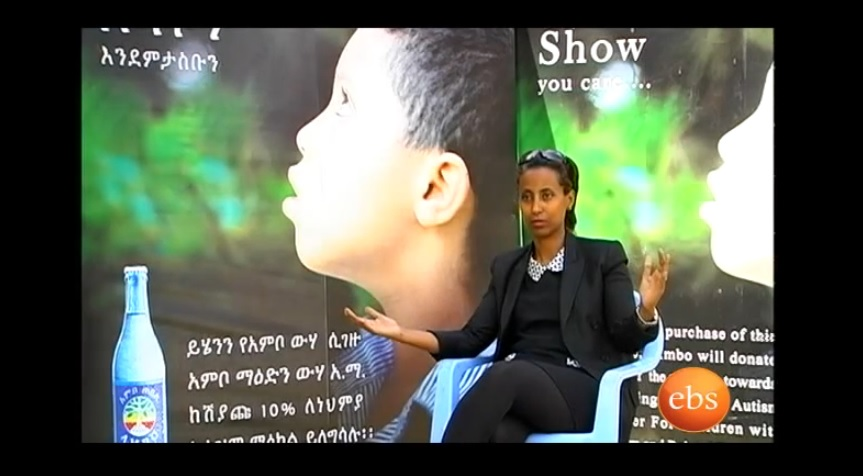 What's New - Show you Care for Children with Autism - Ambo Charity Project