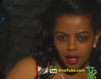 Lemlem Hailemariam - Lante [Ethiopian Music Video]